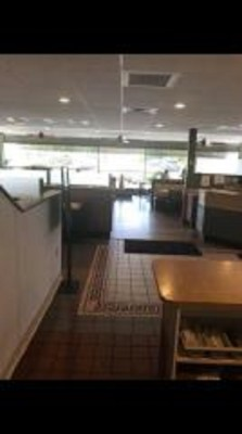 Diner for Sale in New Haven, CT