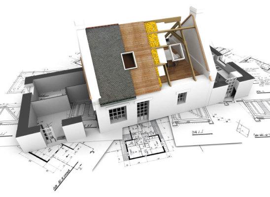 Profitable Building Materials Manufacturer & Dist