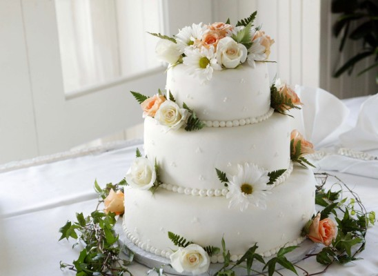 Successful Specialty Cake Bakery for Sale