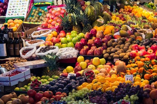 180k/ European and Mediterranean Market