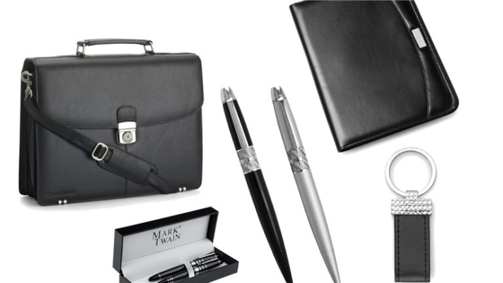 Promotional Product Company - Gifts, Awards & More