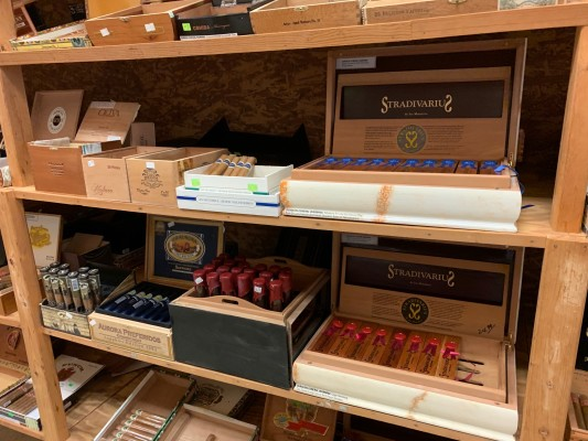 Smoke Shop for Sale in Nassau County, NY