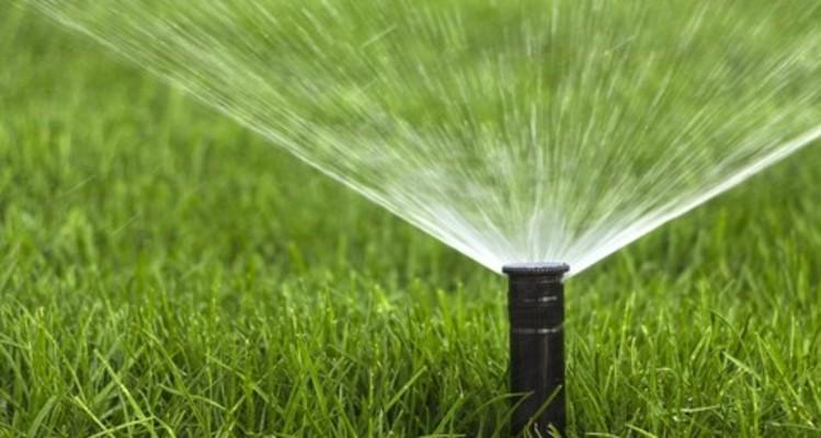 Top Notch Atlanta Irrigation Company