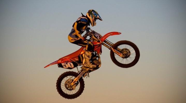 Colorado Front Range Motorcycle Powersports Dealer