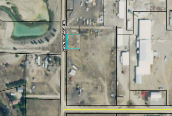 County Road 152, Salida Co 81201