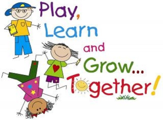 Child Day Care Center for Sale in MA