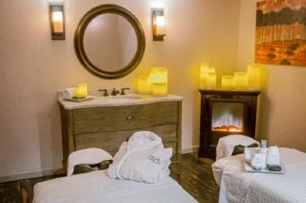 Day Spa for Sale in New Jersey