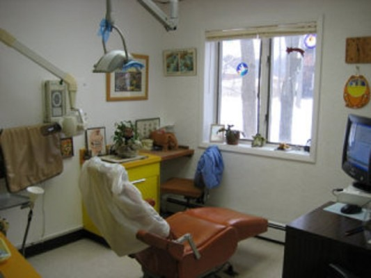 Dental Practice for Sale in Ulster County, NY