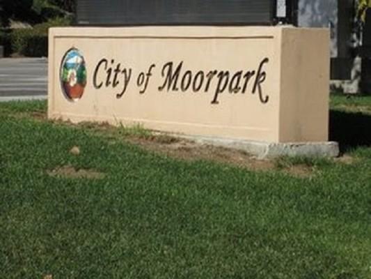 Moorpark Quick Service Restaurant With Beer & Wine