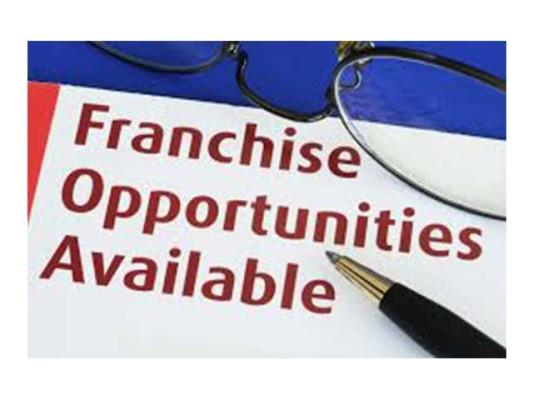 Quick-Serve Franchisor Seeks Regional Franchisees