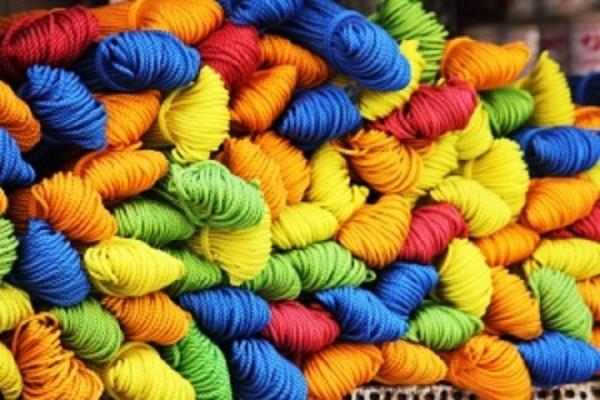 Beautiful Craft Store/Yarns, Beads & Accessories