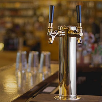 Bar For Sale Property can be Leased or Purchased