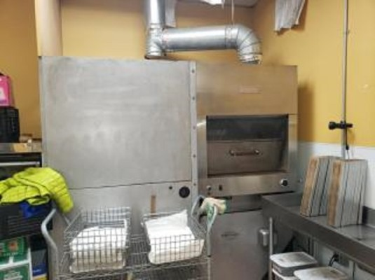 Busy Bagel  Store for Sale in Nassau County