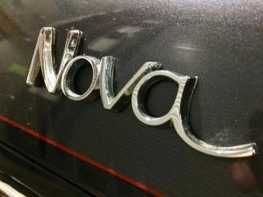 Classic Car Auto Repair in NC