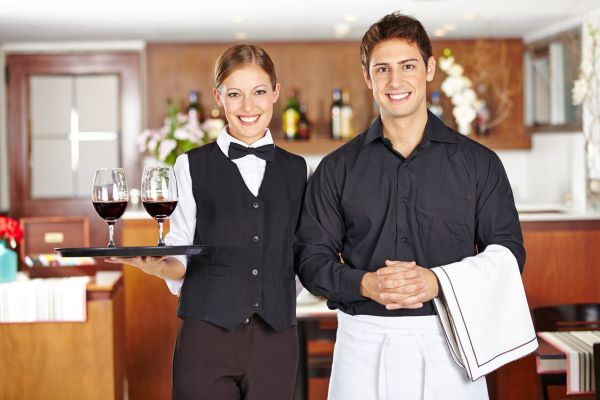 Hospitality And Catering Business For Sale