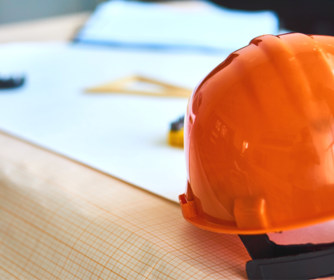 Contracting/Mechanical & Building Maintenance