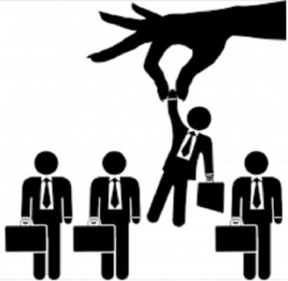 Professional Level Staffing (Engrg & IT) - Indiana