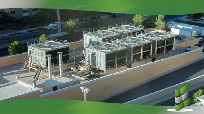 Long Established Profitable HVAC & Plumbing Co