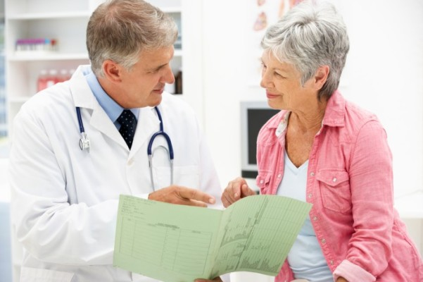 Well-Established Internal Medicine Practice