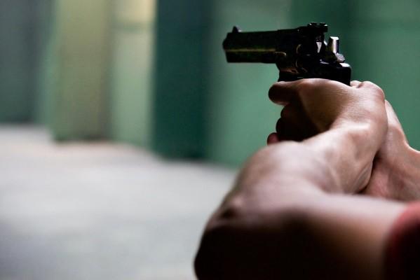 Premier Mecklenburg Area Shooting Range & Training