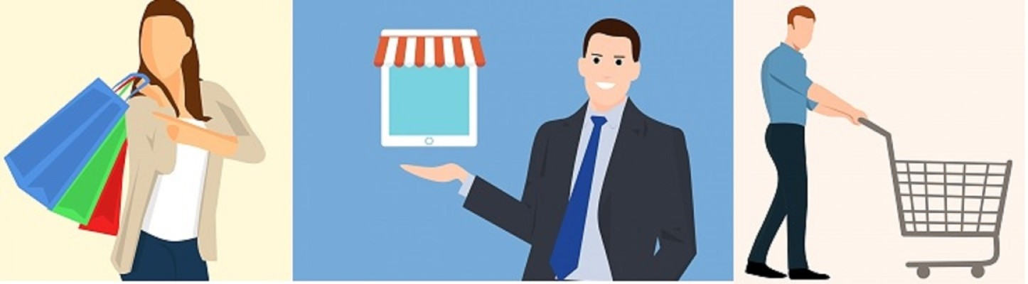 Profitable Retail and On-line Business