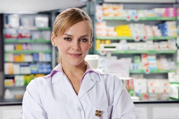 Retail Pharmacy FT Bend $375k