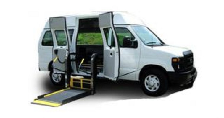 Ambulette Service for Sale in Morris County