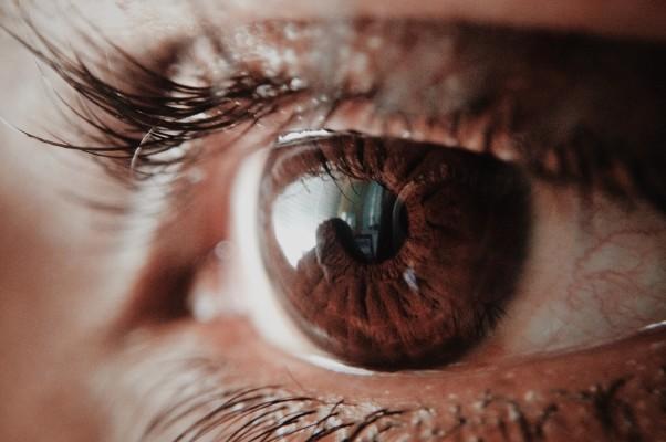 Quality Laser Vision Correction Center