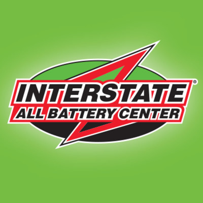 Interstate All Battery Center Franchise, Memphis Area