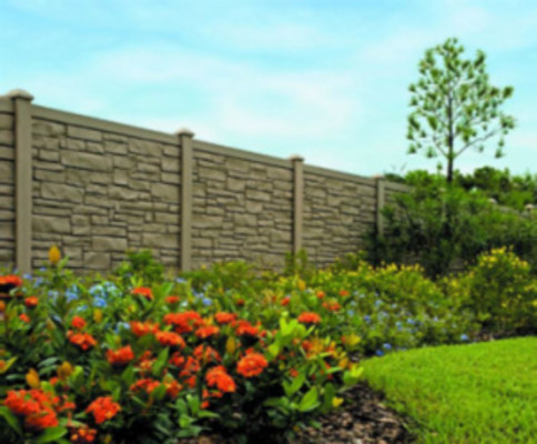 Fencing Supply and Installation Business