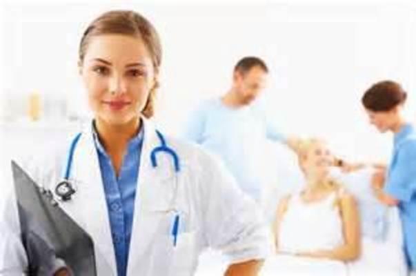 Interventional Pain Management Medical Center