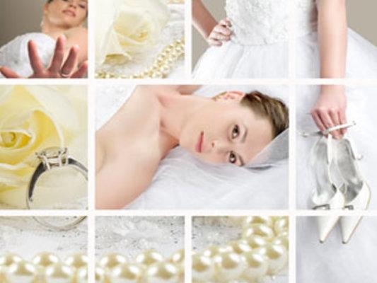 28 Yr. Old Bridal & Fashion Shop in Toronto Region