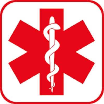 Non-Emergency Medical Transport, LA, 40 Van Fleet