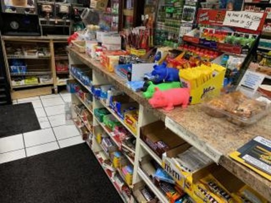 Supermarket for Sale in Richmond County, NY