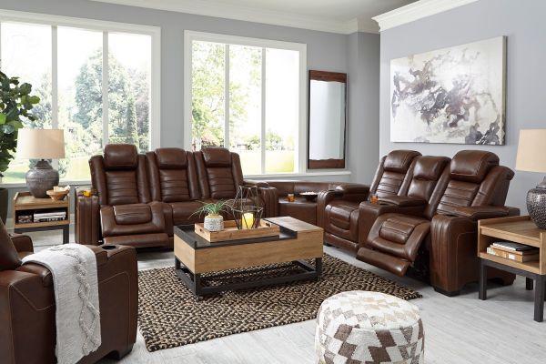 Popular Furniture Retail & Design Center