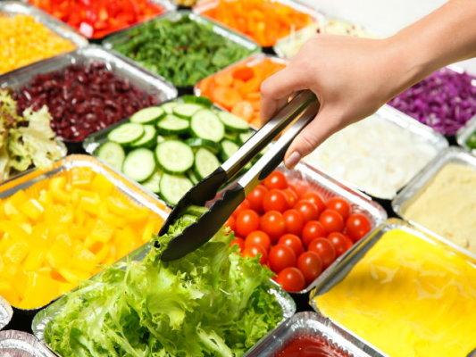 Reduced/ $145,000 Saladworks for Sale