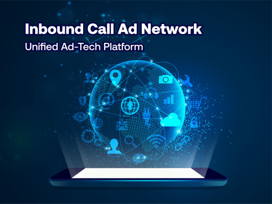 Fast Growth Ad Network - Legal, Behavioral Health