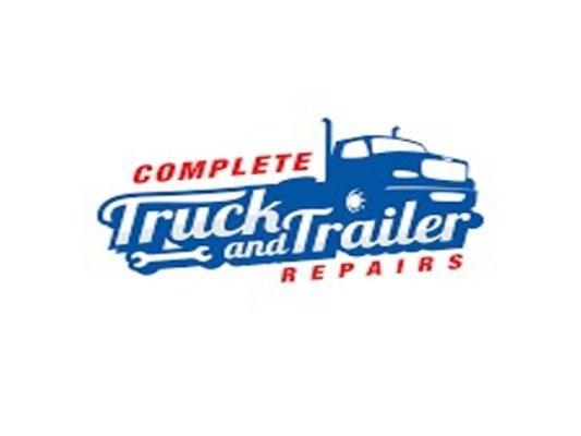 Profitable Tractor/Trailer Maintenance Facility