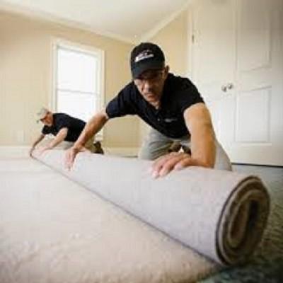 Price Reduced - Successful Flooring/Carpet Co.