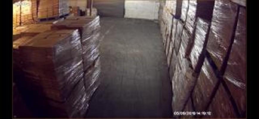 Paper & Plastic Distributor in Brooklyn NY