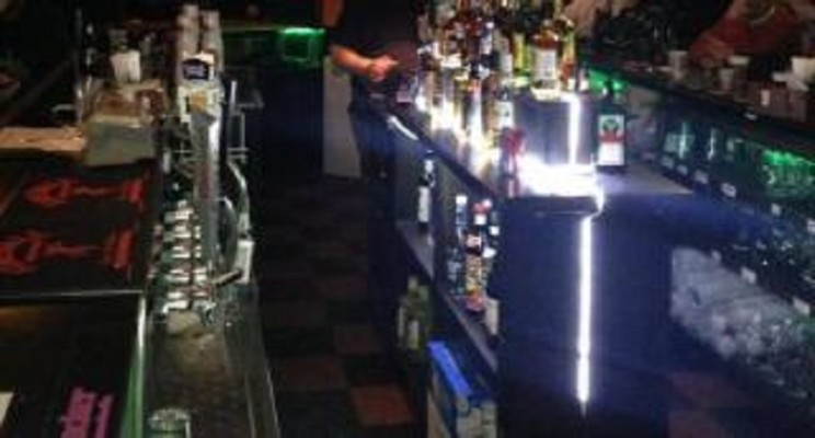 Bar & Restaurant for Sale in PA