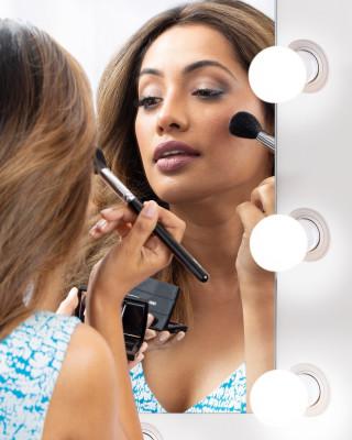 Profitable Studio - Cosmetics & Skincare Business