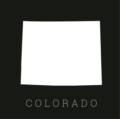 Westminster, CO Practice for Sale