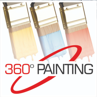 Painting Franchise For Sale in League City, Texas