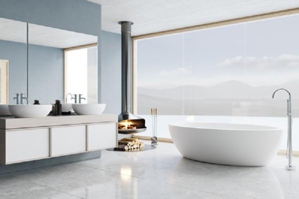 Branded Kitchen Bath Distributor & Online Retailer