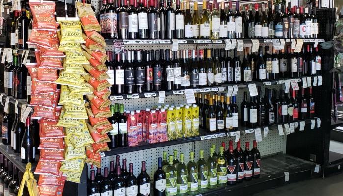 Established, Upscale Neighborhood Grocery/Deli
