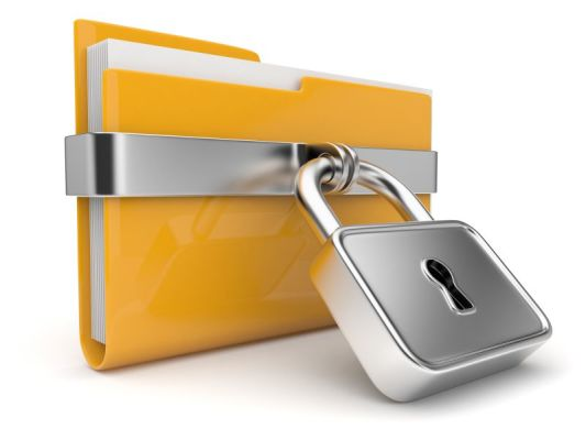 Document Security Business Service in PA
