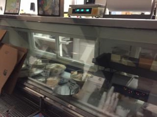 Lucrative Bagel Shop for Sale in Suffolk County