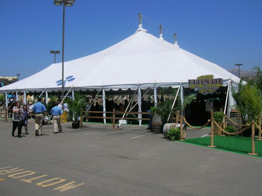 Catering, Event Planning & Party Rentals
