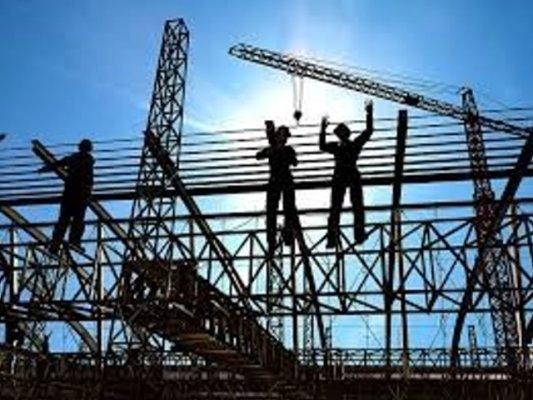 Successful Ontario General Building Contractor